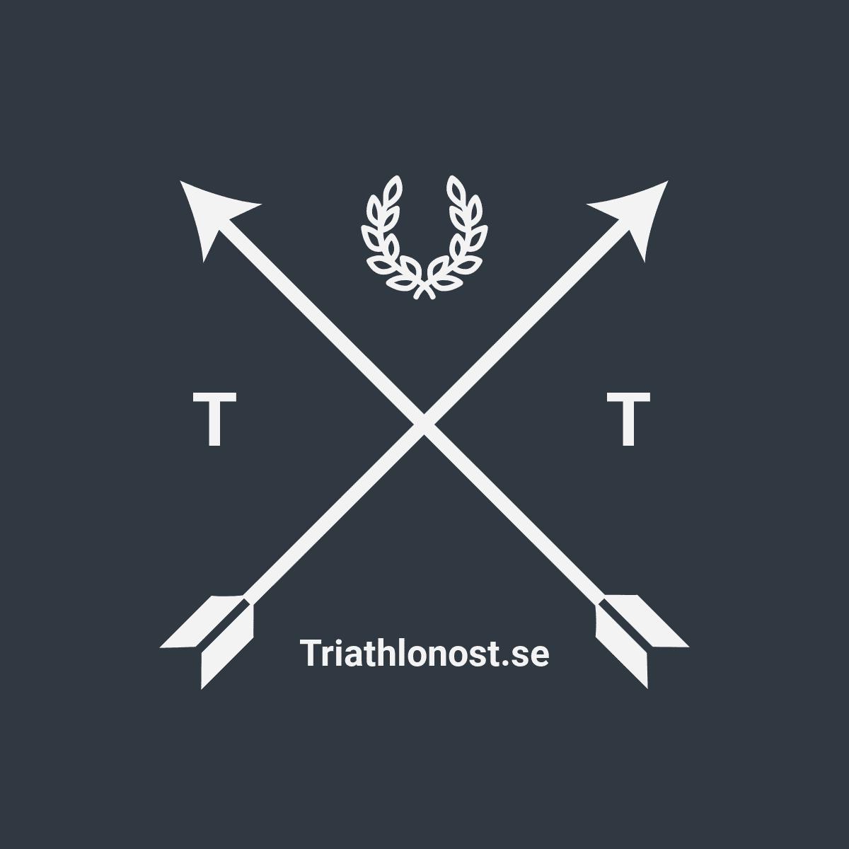 Triathlonost.nu