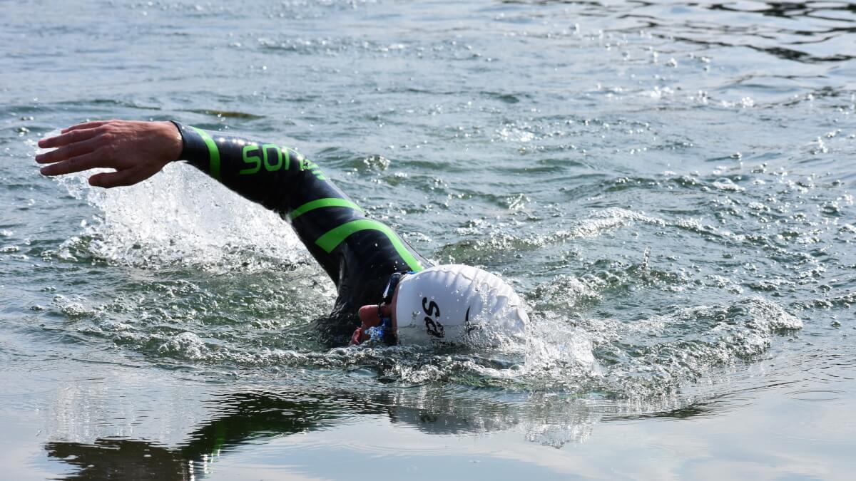 Utrustning du behöver för triathlon & Ironman